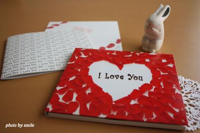 Cdi_love_you_4